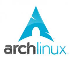 velocizzare avvio arch linux, velocizzare boot arch linux, tweak rc.sysinit in arch linux