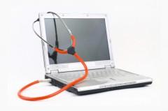 pulizia-pc-ottimizzazione-computer.jpg