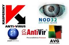 antivirus_2010.jpg