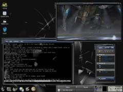 linux_desktop_screenshot_05_02_2002.jpg