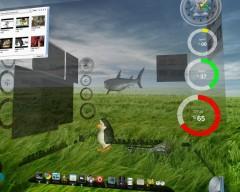 desktop 1_001.jpeg