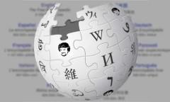 wikipedia-beppe.jpg