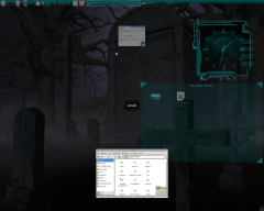 Desktop 1_005.png